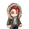 Furippe's avatar