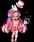 iInamatus's avatar