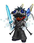 Evil_Ryu_San