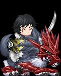 darkhunter5445's avatar