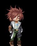 -Melchiah Nozgoth-'s avatar