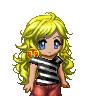 Jenn Cooper's avatar