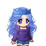 Teh Suki's avatar