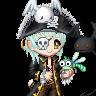 Inny_girl's avatar