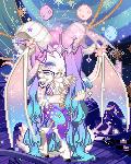 Akaira-Sama's avatar
