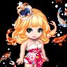Lady Bastete's avatar