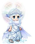 angel_diamonds's avatar