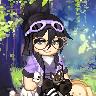Ayumu_Meu's avatar
