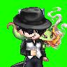 GothicchickUchiha's avatar