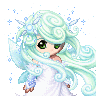 Acquarella's avatar
