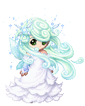 Acquarella's avatar