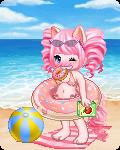 PinkiePiePartyPony