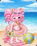 PinkiePiePartyPony's avatar