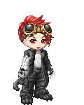 love435you's avatar