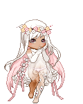 bohemian shutterbug's avatar