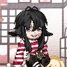 -That Demon Sebastian-'s avatar