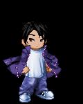 x0AiiroTsuki0x's avatar