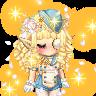 thebadparts's avatar