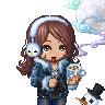 kizuki_nan's avatar