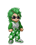 kiwizfriendzrock's avatar