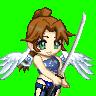 Seikara's avatar
