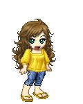 twilightFREAK36764's avatar