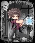 Lux Omnia Vincit's avatar