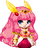 Chibi_Lara's avatar