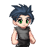 PoeHunter's avatar
