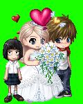 sweet_sister125's avatar
