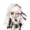 Hunter X Heart's avatar