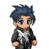 hiyate-_-ninja's avatar