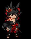 King Zeus Kami's avatar