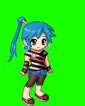 anime_chic55's avatar
