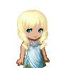 Fabubu's avatar