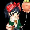 Suteshii's avatar
