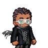 SkullFace20's avatar