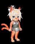miumi 77's avatar