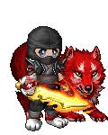 JKLMAOGEE's avatar