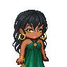 hayleefly's avatar