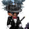 iPower's avatar