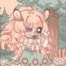 aelliflame's avatar