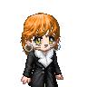 Cutei Yoko's avatar
