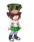 KayBrogna's avatar
