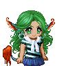 alienjellybaby's avatar