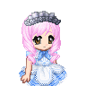 Cutie-Luv-Candy's avatar
