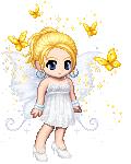 Lia556's avatar