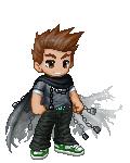 green fire248's avatar