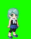 ferchita-sensei's avatar