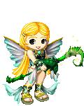 SomeiYoshinoSakura's avatar